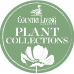 Country-Living-Plant-Collections-plant_logo-copy